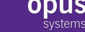 Opus Systems Logo
